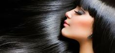 Natural home remedies to make your hair shiny