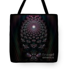 #Fireflies New Awakening #Digital Art #fractals #iphonecases #totebags #duvets #pillows #cards #prints #forsale #FineArtAmerica