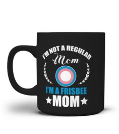 Xmas Gifts For Mother.Frisbee Mug