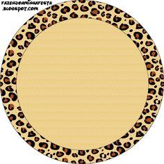 http://fazendoanossafesta.com.br/2012/07/oncinha-kit-completo-com-molduras-para-convites-rotulos-para-guloseimas-lembrancinhas-e-imagens.html/
