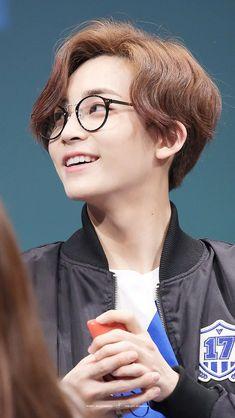 Jeonghan^_^