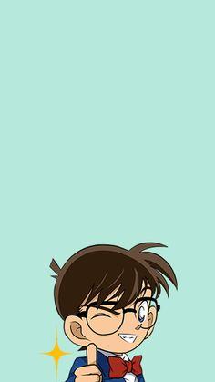 Kawaii Wallpaper, Cartoon Wallpaper, Disney Wallpaper, Detective Conan Ran, Detective Conan Shinichi, Conan Movie, Detektif Conan, 2560x1440 Wallpaper, Detective Conan Wallpapers