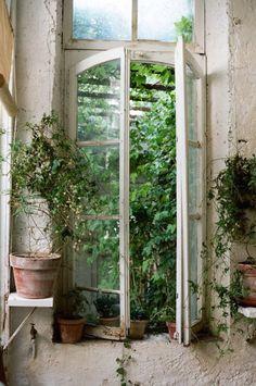 my scandinavian home: A romantic holiday home in the South… backyard lighting, backyard privacy, dream backyard, modern backyard Exterior Design, Interior And Exterior, Exterior Shutters, Vinyl Shutters, Modern Farmhouse Exterior, Scandinavian Home, South Of France, Home And Garden, Instagram