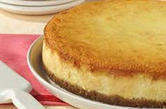 Did you know July 30th is CHEESECAKE DAY? Neither did I, and I deeply resent it. Think of all the July 30ths that I neglected to celebrate! For shame! No more, I say!! Classic Italian Cheesecake recipe