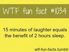 Idk if this is true but if it is, I get more than 6 hours of sleep everyday #personalbest