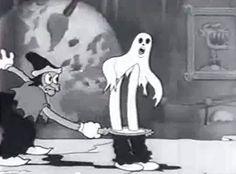 cab calloway in snow white 1930s Cartoons, Classic Cartoons, Graffiti Characters, Fantasy Characters, Horror Cartoon, Flash Drawing, Creepy Vintage, Halloween Cartoons, Holiday Movie