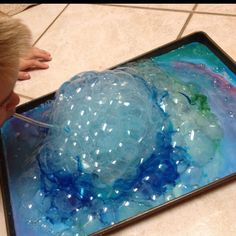 10 Rainy Day Activities To Chase Away The Boredom Blues