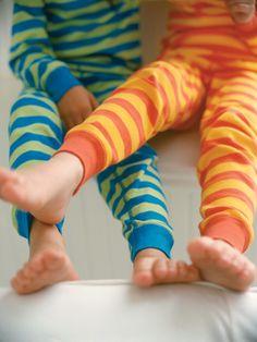 long john legs #hannaandersson #hannapajamas   #myboo