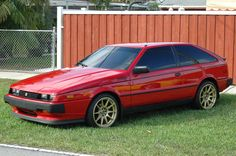 Bring a Trailer: 1986 Isuzu Impulse Turbo Slammed Cars, Jdm Cars, Classic Japanese Cars, Toyota Corolla, Toyota Celica, Toyota Supra, Import Cars, Car Manufacturers, Motor Car