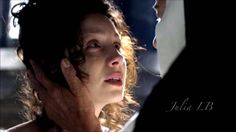 Outlander: Ave Maria (Jamie/Claire)  If you thought you were done sobbing over the 'Faith' episode of Outlander...well...you were wrong. :p A little NSFW. Credit for this heart breaking thing goes as always to my sis Julia LeBlanc. Credit for content goes to Starz. Song credit: Ave Maria by Celtic Woman. Subscribe for more Outlander vids once, sometimes twice a week! Blocked in Germany.