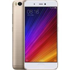 Xiaomi Mi 5s @mobilepricenow