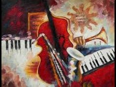 Musica Classica Rilassante - Musica Orchestrale per il tuo Relax