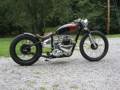 Dr. Who, Triumph special by Atom Bomb