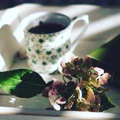 Why I LOVE green tea. Today on the blog:  http://sheilabotelho.com  #greentea #greenteabenefits #healthyliving #wellnesscoach #antioxidants #cancerprevention #vibrantlife