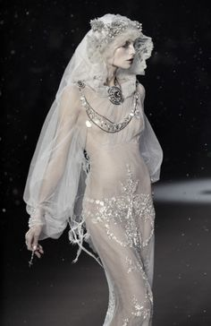 favorites fashion designers list