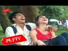FTV TERBARU - Ada Cinta Di Kampung Kambing - HD FULL MOVIE [Kadek Devi -...