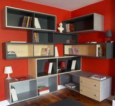 general corner shelf 1 corner shelving units make every corner of every room