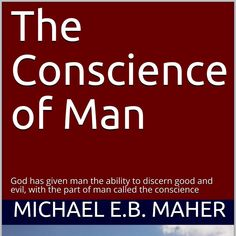 Get OFF The conscience of the unbeliever with discount code: Free Offer! Offer ends Jun Code Free, Jun, Believe, Coding, Culture, Programming