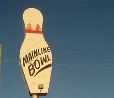Google Image Result for http://img.ehowcdn.com/article-new/ehow/images/a04/eq/od/vintage-bowling-bags-800x800.jpg