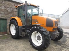 Discover All Tractors For Sale in Ireland on DoneDeal. Buy & Sell on Ireland's Largest Tractors Marketplace. Tractors For Sale, Cars, Vehicles, Autos, Car, Car, Automobile, Vehicle, Trucks
