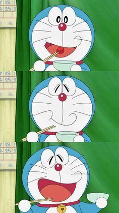 Aesthetic Iphone Wallpaper, Aesthetic Wallpapers, Otaku, Doraemon Cartoon, Doraemon Wallpapers, Pokemon, Picts, Kawaii, Cartoons