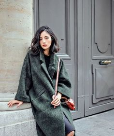46 Informal Casual Style Outfits That Will Make You Look Cool - Makeup Looks ? : 46 Informal Casual Style Outfits That Will Make You Look Cool , Style Outfits, Komplette Outfits, Korean Outfits, Short Hair Fashion Outfits, Fashion Hair, Casual Outfits, Fashion Coat, Fall Outfits, Style Casual