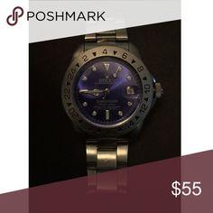 Rolex Submariner Rolex Submariner Oyster Perpetual Date Rolex Accessories Watches