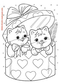Ideas book page crafts christmas ideas Dog Coloring Page, Easter Coloring Pages, Cute Coloring Pages, Disney Coloring Pages, Christmas Coloring Pages, Animal Coloring Pages, Printable Coloring Pages, Coloring Pages For Kids, Coloring Books