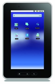 Storage Options 51624 Scroll Tablet PC | Cheap tablet pc uk | Tablet pc uk reviews