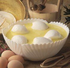 Serving Bowls, Tableware, Foods, Recipes, Food Food, Dinnerware, Food Items, Tablewares