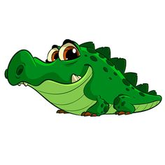 Alligator Birthday, Free Vector Art, Art Drawings, Royalty Free Stock Photos, Stickers, Illustration, Artist, Cute, Poster
