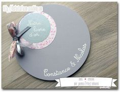 livre d or rond liberty raina rose