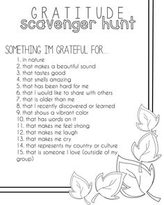 15 bible scavenger hunt questions link pinterest bible youth and sunday school. Black Bedroom Furniture Sets. Home Design Ideas