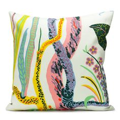 ece8ae8cb9b Shop decorative cushions in classic design at Svenskt Tenn