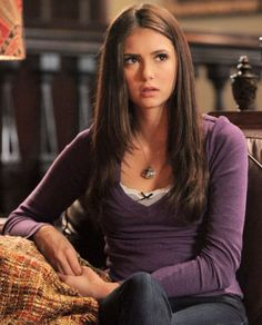 elena gilbert clothes - Google Search