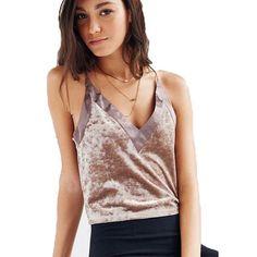 Velvet Farbic Women Blouse Shirt Spaghetti Strap Off Shoulder Loose Women Velvet Tops Shirt Female C