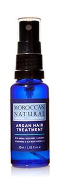 Argan Hair Treatment   Moroccan Natural Scalp Conditions, Cedarwood Oil, Hair Remedies, Lavender Oil, Dry Hair, Argan Oil, Moroccan, Serum, Moisturizer