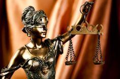 Kancelaria Adwokacka Podział majątku Szczecin, Wniosek o podział majątku Szczecin, Podział majątku po rozwodzie – pomoc prawna w języku niemieckim. Zapraszam na Blog.