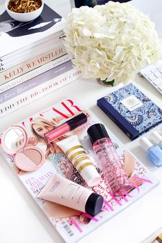 Spring Beauty Must Haves with Mary Kay Oil-Free Eye Makeup Remover! All Things Beauty, Girly Things, Beauty Care, Beauty Makeup, Makeup Tips, Selling Mary Kay, Moda Floral, Mary Kay Cosmetics, Beauty Consultant