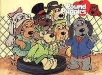 pound puppies 80 | Pound Puppies | I Love The 80's & 90's