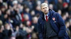 Wenger Sudah Tidak Layak Latih Arsenal Arsenal, Canada Goose Jackets, Winter Jackets, Sports, Fashion, Winter Coats, Hs Sports, Moda, Winter Vest Outfits