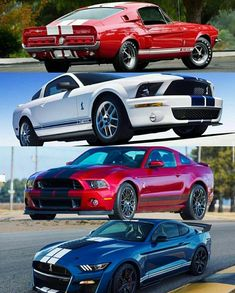 1973 Mustang, Mustang Cars, Ford Mustang Gt, Ford Gt, Luxury Car Logos, 1967 Shelby Gt500, Audi, Bmw Autos, Hot Rides