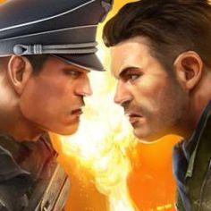 O viciante Brothers in Arms 3 agora tem modo multiplayer
