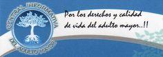 """Ayúdenos a elegir. Estimados amigos y seguidores da a conocer el """"Reconocimiento Público Adulto Mayor Perú"""",que se realizarà a comienzos del 2017,se reconocerá a personas e instituciones por su apoyo o trabajo promotor de las personas adultas mayores,el envejecimiento y la cultura Gerontològica. Estamos evaluando,la decisión serà de una calificación de sus actividades durante el …"""