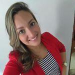 """18 curtidas, 7 comentários - Maressa Vieira (@maressa_vs) no Instagram: """"#SquareInstaPic"""""""
