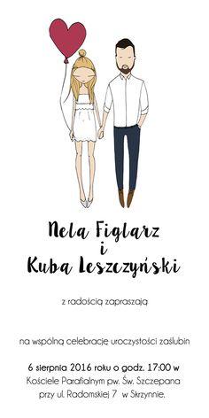 Κο Invitation Cards, Invitations, Comics, Card Ideas, Movie Posters, Painting, Fictional Characters, Weddings, Drink