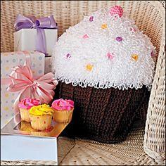 Cupcake_pillow_300_small2 Free Pattern