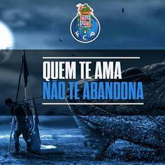 Portuguese Quotes, Fc Porto, Best Club, Tatoos, Soccer, Football, World, Instagram, Sentences