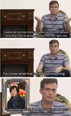 how can you not love John Green?