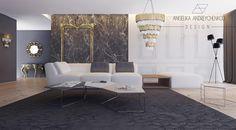 Neoclassical - https://interiordesign.io/neoclassical/